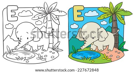 Color Picture Stock Images, Royalty-Free Images & Vectors ...