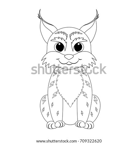 texas state bobcats coloring pages - photo#49