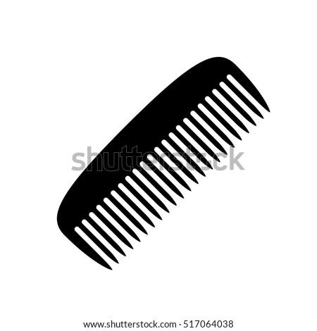 comb stock images royaltyfree images amp vectors