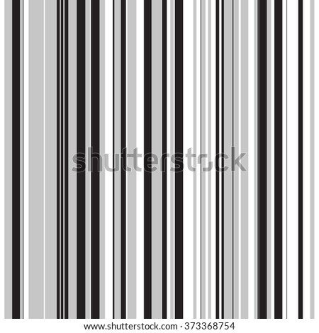 Comic book speed vertical lines background set. Good for banners, covers and stickers.
