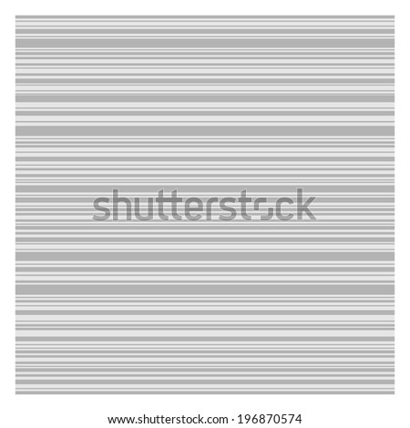 Comics Background Speed Lines graphic effects. Vector illustration - stock vector