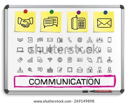 Stock chat boards : pitaniesug ga