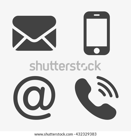 email logo stock images royaltyfree images amp vectors
