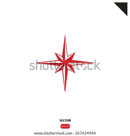 Compass Icon Vector. Compass Icon JPEG. Compass Icon Picture. Compass Icon Image. Compass Icon Graphic. Compass Icon Art. Compass Icon JPG. Compass Icon EPS. Compass Icon AI. Compass Icon Drawing - stock vector