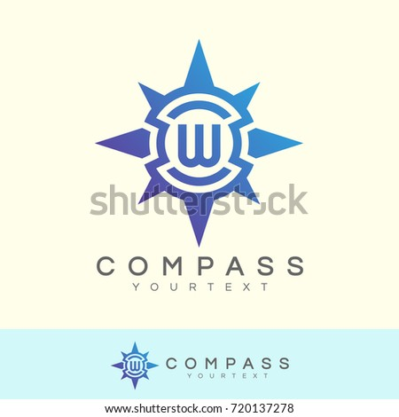 Symbol Of Unity Friendship And Teamwork