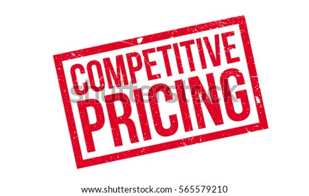"""consequences of competition for the pricing To the editor: desai and mcwilliams (feb 8 issue)1 mistakenly conclude that hospital use of the 340b drug pricing program is """"contrary to the goals of the program."""