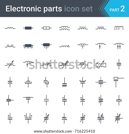 Inductor Stock Images, Royalty-Free Images & Vectors | Shutterstock