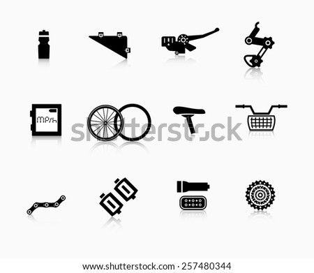 Search Vectors additionally Search furthermore 350084571006881345 likewise 528469337501605130 moreover 31024 Royalty Free Sports Clipart Illustration. on bike gear clip art