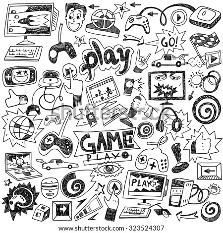 Game Stock Images Royalty Free Images Amp Vectors