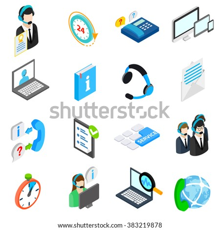 Computer service icons set. Computer service icons art. Computer service icons web. Computer service icons new. Computer service icons www. Computer service set. Computer service set art - stock vector