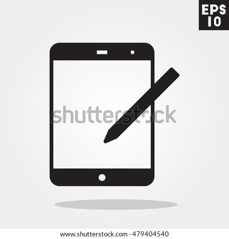 digital signature stock images royaltyfree images