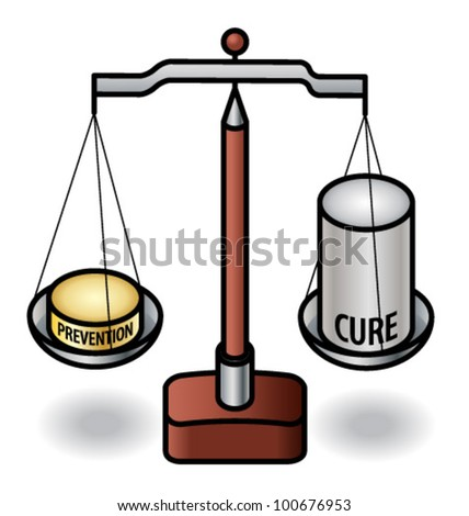 an ounce of cure 1 An ounce of cure research paper delves into a story of a young girl coming of  age and being vulnerable by exposing herself emotionally and gaining.
