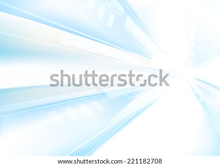 Concept business background. Vector illustration - stock vector