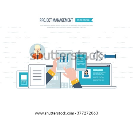 rosource management 1 integrated coastal area management the continental shelves and coastal ecosystems of small island developing states are of major economic significance for settlement, subsistence and commercial agriculture, fisheries and tourism.