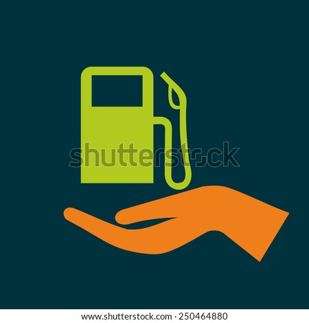 Essay on save petrol and diesel
