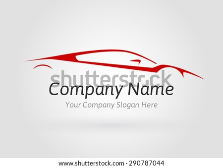 Automotive Company