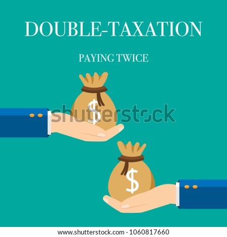Tax Reform Part II: End Double Taxation for US Citizens Abroad