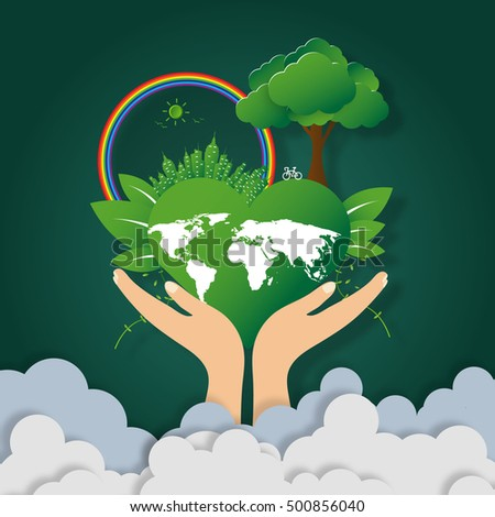 green earth-essays Essay on my dream earth essay on my dream earth summary: essay discusses my dream for our life, our goal, and our hope seeing through around the earth, we will find.