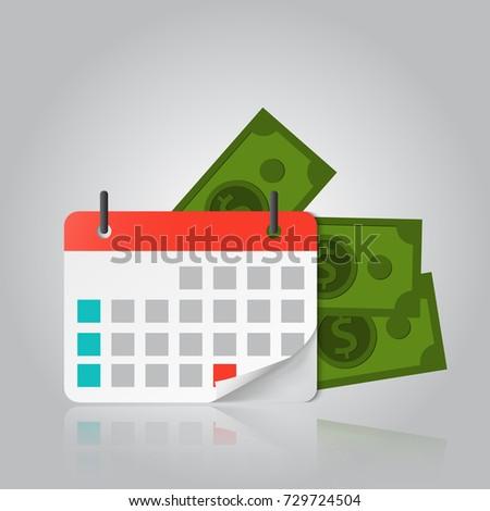 Payday loan santa clara ca picture 7