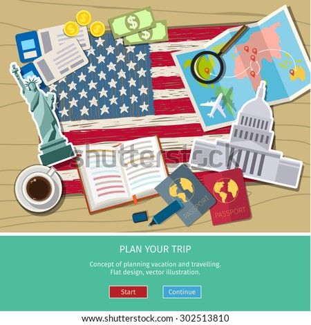 how to study american english