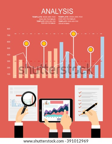 accopunting analysis 2003-11-23 managerial accounting, also known as cost accounting, is the process of identifying, measuring, analyzing, interpreting, and communicating information to managers for the pursuit of an.