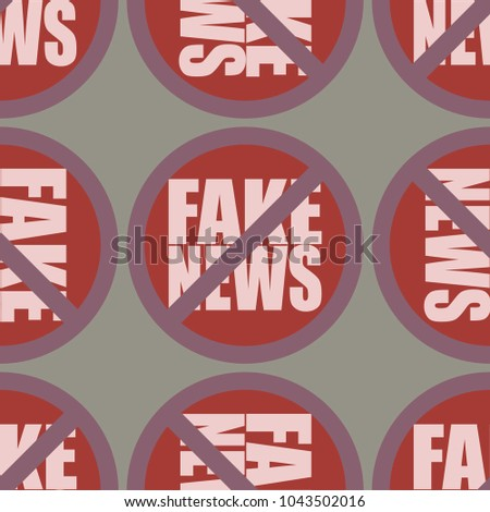 fake news a global problem But there is a problem with having these sites filter out fake news themselves: these companies are strongly motivated to think a possible way of dealing with this conflict-of-interest problem is to use laws enforced by hierarchical governments but it's not obvious how to actually do this in a way that.