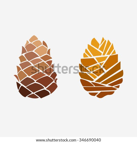 Pine Stock Images, Royalty-Free Images & Vectors ...