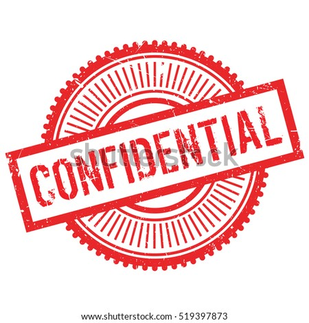 Confidential Stamp Stock Images, Royalty-Free Images & Vectors ...