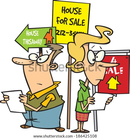 how to buy a house contingent on selling yours
