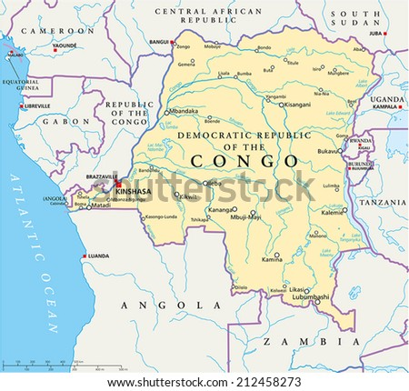 congo river stock images royalty free images vectors shutterstock