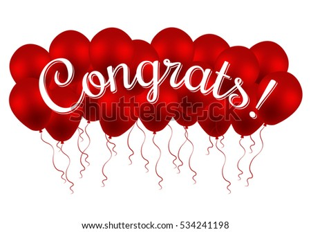 Image result for congrats images