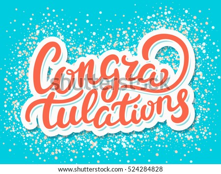 Congratulations banner stock images royalty free images vectors congratulations banner pronofoot35fo Images