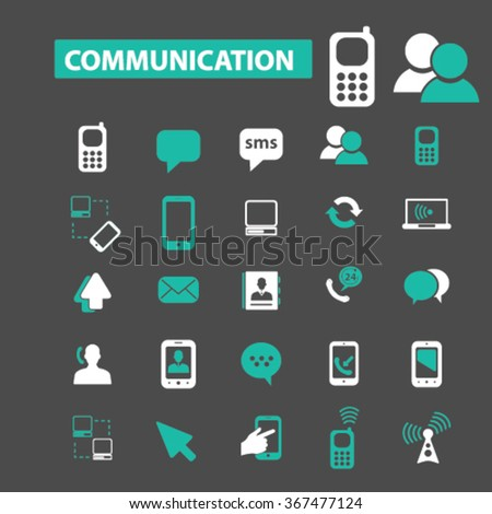 connect, communication, telephone, cellphone, gadget, organizer, social media, chat, internet, mobile, talking, call service, multimedia, smartphone, tablet, device, mail, computer icons, signs vector