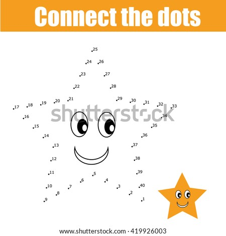 Kids puzzle stock images royalty free images vectors for Motor age training connect
