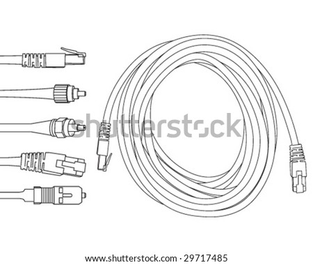 1 4 Jack Audio Cords likewise Rca Audio Wire also  on headphone coupler