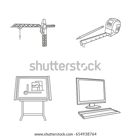 Architectural Drawing Board drawing board stock images, royalty-free images & vectors