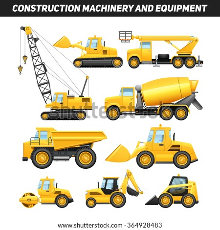 BY PLANNING AND CONSTRUCTION EQUIPMENT PDF METHODS PEURIFOY