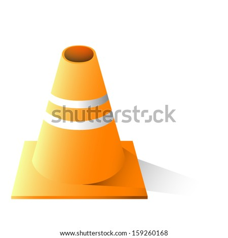 Construction icon vector Illustration EPS10