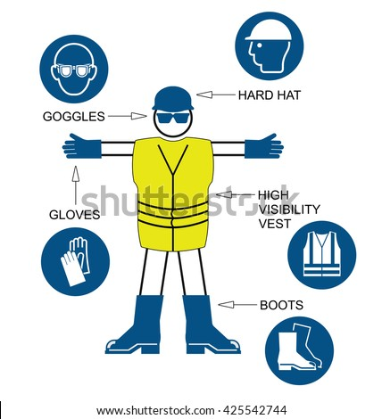 industry standards health safety It doesn't matter what the size, industry or nature of your organisation workplace health and safety standards a the management of health and safety.