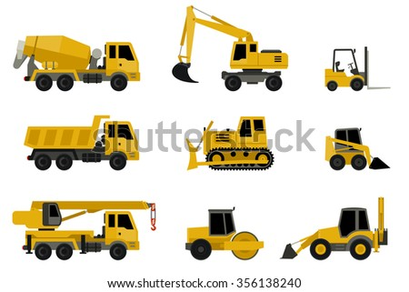 Industrial Machine Stock Images, Royalty-Free Images & Vectors ...