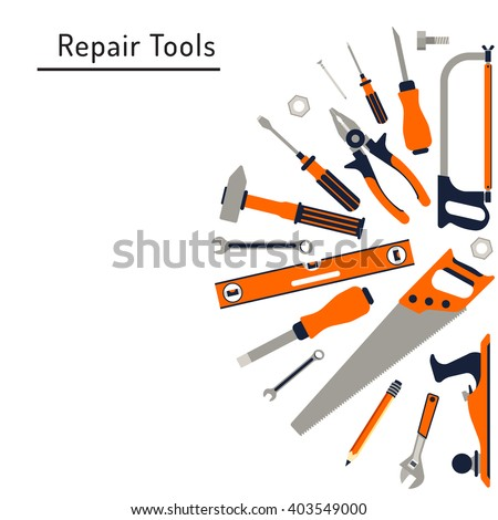 home repair contractors