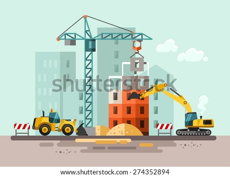 site stock images royalty free images vectors shutterstock