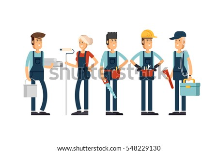 Train Engineer Hat Stock Images Royalty Free Images