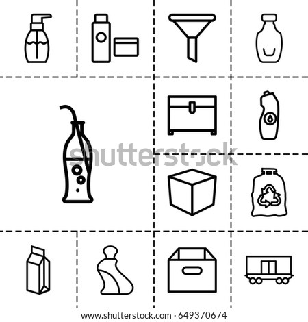 P 2101 Polyester Gel Coat Ral 9016 Traffic White as well Prod GVIPCAMVDV35340 furthermore Wallace Oocyte Recovery Systems And Et Catheters also White Paper Bag Cartoon Vector Illustration 169031324 furthermore Hexagonal Template. on tube box