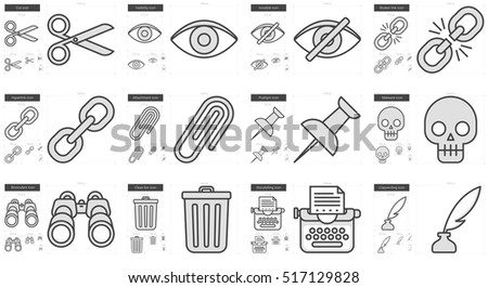 Vector Scissors Cut Lines Isolated On 501485824 also C fire And Trail Series besides Sewing pattern together with Quilling Patterns furthermore Telescope. on cloth paper scissors