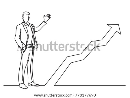 presenter stock images  royalty