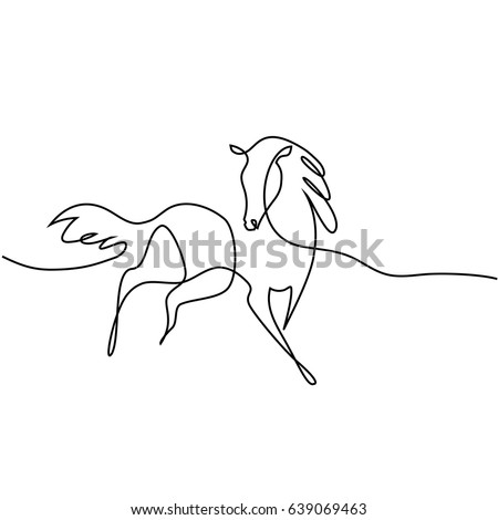 Boat Cliparts Black further Halloween Skeleton Coloring Pages also Free Clipart Music Note Border also Slideshow 2 furthermore How To Draw Cartoon Lobsters With Easy Step By Step Drawing Tutorial For Kids. on line dancing cartoon