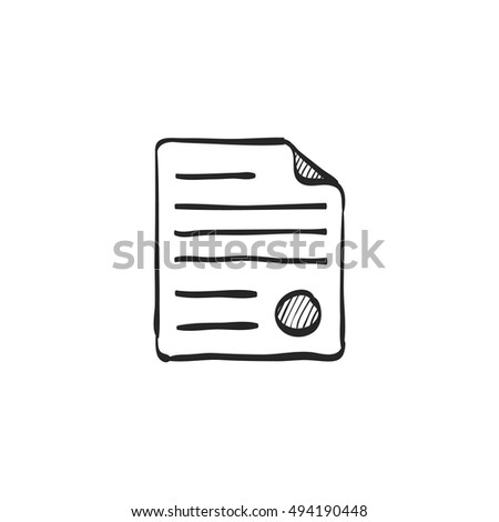 Indentured Photos RoyaltyFree Images Vectors Shutterstock – Contract for Money Loan