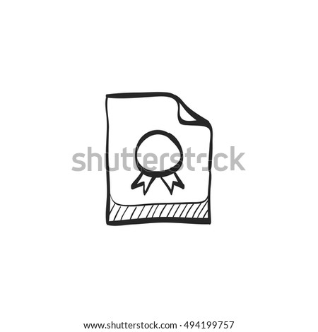 "Contract Pact Treaty"" Stock Photos, Royalty-Free Images & Vectors"