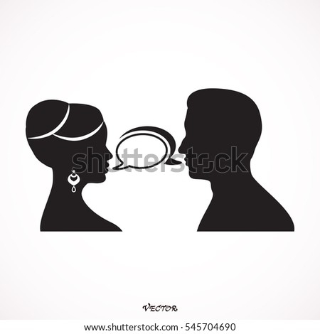 discourse between men and women Gender diversity: how men & women differ in the workplace much of the discourse surrounding gender differences in the workplace stems from stereotypes that date back to the times when equal rights and gender diversity were outlandish concepts.